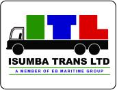 ISUMBA TRANS LTD