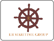 EB maritime
