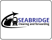 seabridge